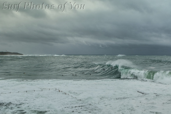 $45.00, 25 May 2020, Dee Why Point, Long Reef Bombie, Brownwater, Surf Photos of You, @mrsspoy, @surfphotosofyou (SPoY2014)