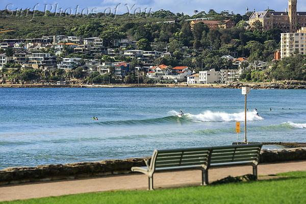 $45.00, 18 March 2019, Vissla Sydney Pro, Manly Beach, Surf Photos of You, @surfphotosofyou, @mrsspoy (SPoY)