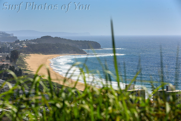 $45.00, 4 March 2019, Narrabeen, Dee Why, Surf Photos of You, @surfphotosofyou, @mrsspoy (SPoY)