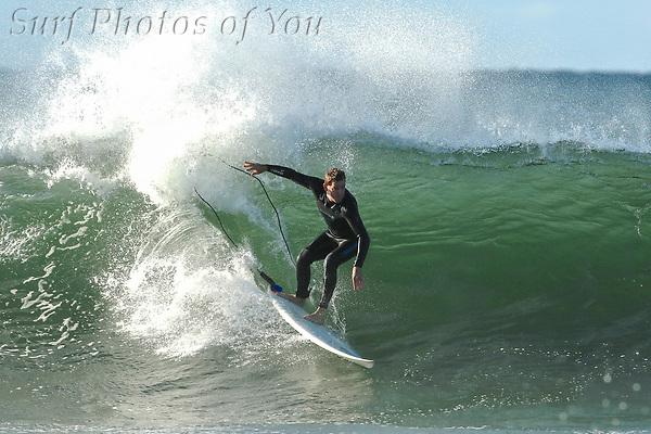 $45.00, 10 May 2019, Dee Why Beach sunrise, sunrise photos, Surf Photos of You, @mrsspoy, @surfphotosofyou (SPoY2014)