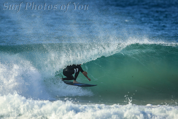 $45.00, 11 May 2020, South Curl Curl, Mid Curl Curl, Surf Photos of You, @surfphoptosofyou, @mrsspoy (SPoY2014)