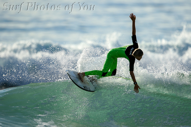 28 November 2017, Surf Photos of You, @surfphotosofyou, @mrsspoy, Northern Beaches surfing $45 (SPoY2014)