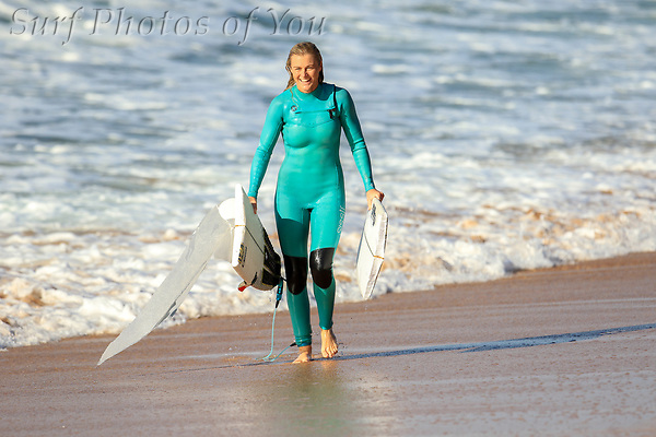 $45.00, 27 May 2020, Narrabeen, Surf Photos of You, @surfphotosofyou, (SPoY2014)