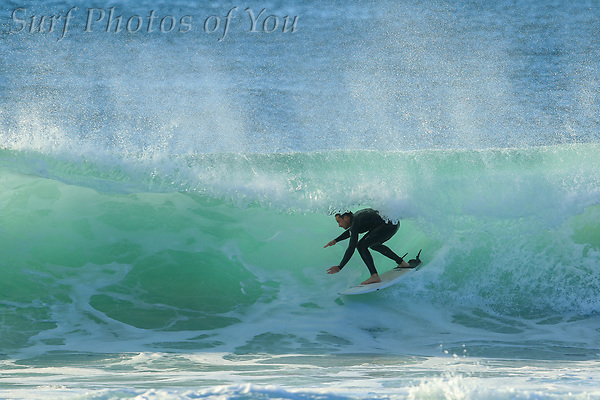 $45.00, 28 May 2020, Narrabeen, Surf Photos of You, @surfphotosofyou (SPoY2014)