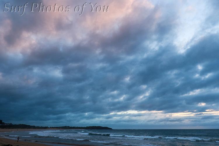 $45.00, Surf Photos of You, @surfphotosofyou, @mrsspoy, North Narrabeen ($45.00, Surf Photos of You, @surfphotosofyou, @mrsspoy, North Narrabeen)