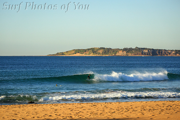 $45.00, 17 August 2018, Dee Why, Narrabeen, Surf Photos of You, @surfphotosofyou, @mrsspoy (SPoY)