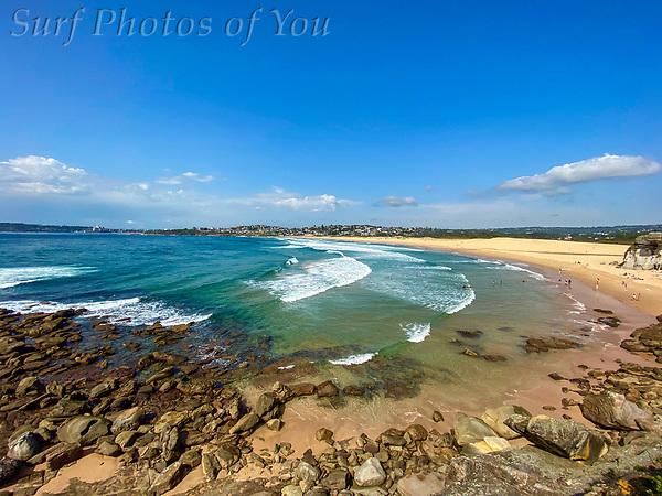 $45.00, 20 January 2020, Curl Curl, Narrabeen, Surf Photos of You, @surfphotosofyou, @mrsspoy (Michael Kellerman)