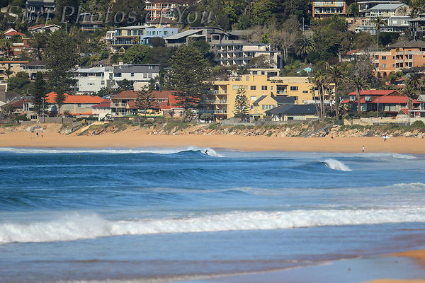 $45.00, 17 August 2021, Surf Photos of You, North Narrabeen, @surfphotosofyou, @mrsspoy, (SPoY2014)