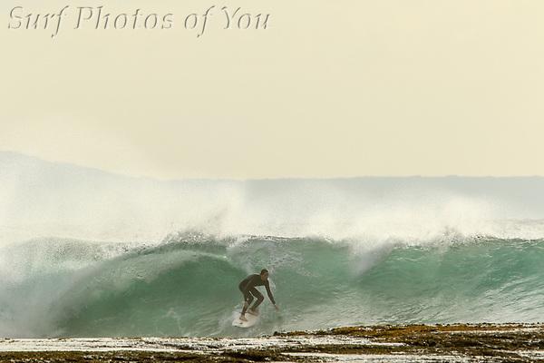 $45.00, 25 May 2018, Surf Phot son you, @surfphotosofyou, @mrsspoy (SPoY2014)
