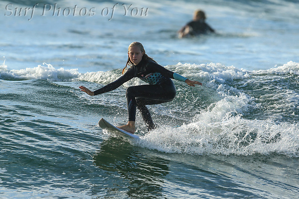$45.00, 4 February 2019, Surf Photos of You, @mrsspoy, @surfphotosofyou, Dee Why, Narrabeen (SPoY2014)