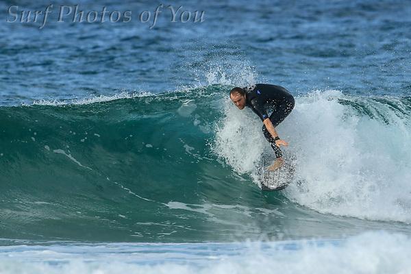 $45.00, 29 April 2020, Curl Curl, South Curl curl, North Curl Curl, Surf Photos of You, @surfphotosofyou. (SPoY2014)