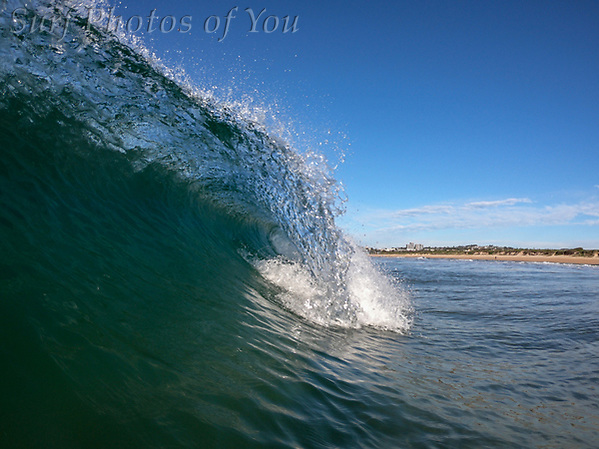 DCIM@GOPROG0127435.JPG $45.00, 8 August 2019, Surf Photos of You, @surfphotosofyou, @mrsspoy, Long Reef. ($45.00, 8 August 2019, Surf Photos of You, @surfphotosofyou, @mrsspoy, Long Reef.)