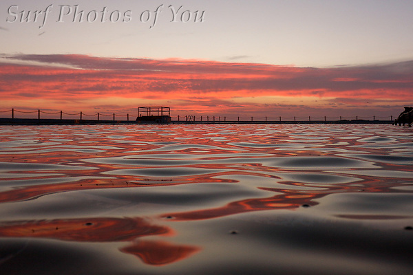 $45.00, 22 October 2018, Narrabeen, Dee Why, Surf Photos of You, @surfphotosofyou, @mrsspoy ($45.00, 22 October 2018, Narrabeen, Dee Why, Surf Photos of You, @surfphotosofyou, @mrsspoy)