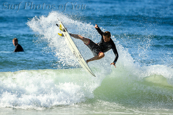 $45.00, 13 March 2020, Narrabeen, Surf Photos of You, @surfphotosofyou, @mrsspoy (SPoY2014)