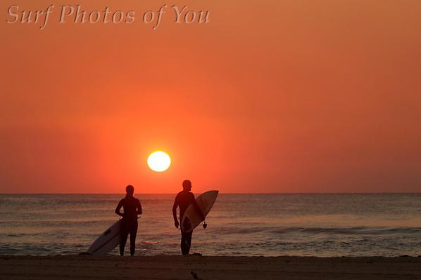 $45.00, 4 December 2019, Long reef, Long Reef surfing, Long reef sunrise, @surfphotosofyou, @mrsspoy, Surf Photos of You. ($45.00, 4 December 2019, Long reef, Long Reef surfing, Long reef sunrise, @surfphotosofyou, @mrsspoy, Surf Photos of You.)
