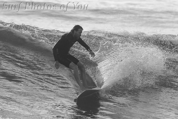 $45.00, 20 december 2018, Surf Photos of You, Curl Curl, Dee Why, Narrabeen, @surfphotosofyou, @mrsspoy (SPoY2014)
