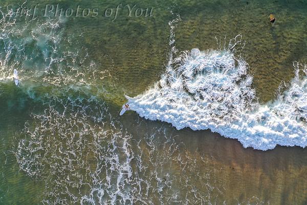 default $45.00, 13 January 2021, Long reef beach, Long Reef sunrise.Surf Photos of You, @surfphotosofyou @mrsspoy ($45.00, 13 January 2021, Long reef beach, Long Reef sunrise.Surf Photos of You, @surfphotosofyou @mrsspoy)