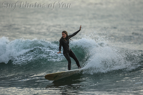 $45.00, 25 October 2018, Dee Why, Surf Photos of You, @surfphotosofyou, @mrsspoy (SPoY2014)