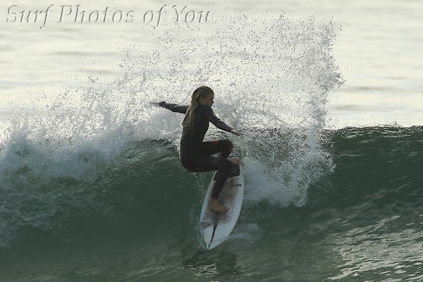 $45.00, 22 October 2018, Narrabeen, Dee Why, Surf Photos of You, @surfphotosofyou, @mrsspoy (SPoY2014)