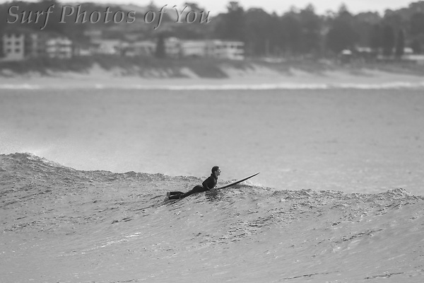 $45.00, 4 June 2020, The Kick, Collaroy, Brownwater, Surf Photos of You, @surfphotosofyou, @mrsspoy (SPoY2014)