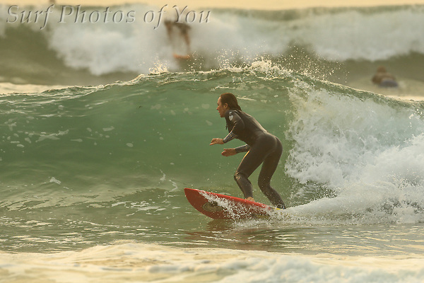 $45.00, 15 January 2020, Dee Why sunrise, North Narrabeen, Surfing, WOTD, Surfing photography, Surf Photos of You, @surfphotosofyou, @mrsspoy (SPoY)
