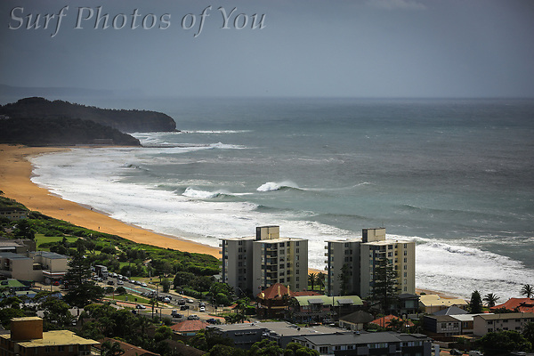 $45.00, Surf Photos of You, 7 January 2019, Mrs SPoY, Northern Beaches, Narrabeen, Curl Curl (SPoY)