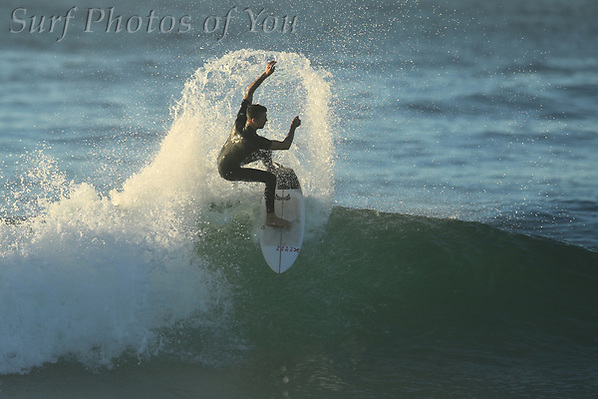 $45./00, 5 July 20128, Narrabeen, Long Reef, Dee Why, Surf Photos of You, @surfphotosofyou, @mrsspoy (SPoY2014)