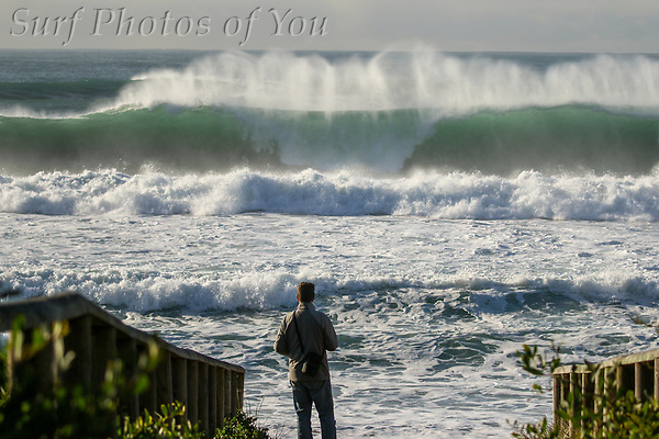 $45.00, 20 July 2020, South Narrabeen, Surf Photos of You, Mrs SPoY, @surfphotosofyou, @mrsspoy ($45.00, 20 July 2020, South Narrabeen, Surf Photos of You, Mrs SPoY, @surfphotosofyou, @mrsspoy)