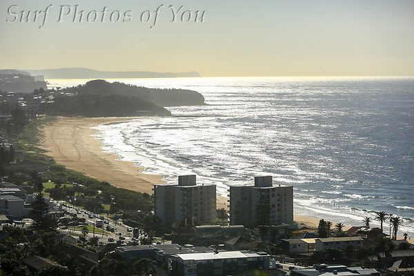 $45.00, 28 June 2019, Narrabeen, Dee Why, Surf Photos of You, @surfphotosofyou, @mrsspoy (SPoY)