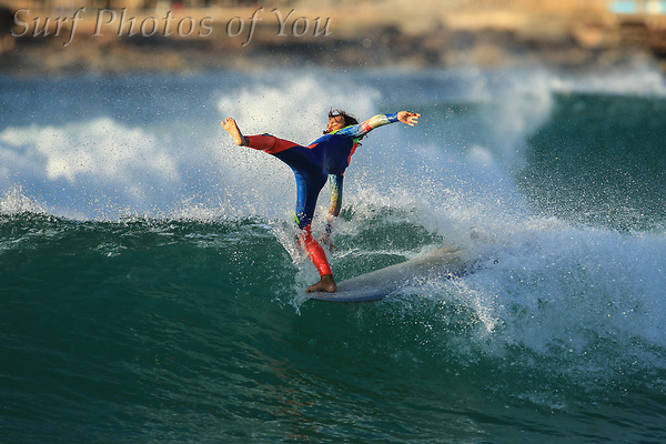 $45.00, 15 August 2018, Dee Why, Narrabeen, Surf Photos of you, @surfphotosofyou, @mrsspoy (SPoY2014)