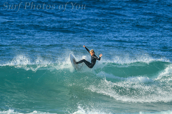 $45.00, 30 June 2020, South Curl Curl, Surf Photos of You, @surfphotosofyou, @mrsspoy (SPoY2014)