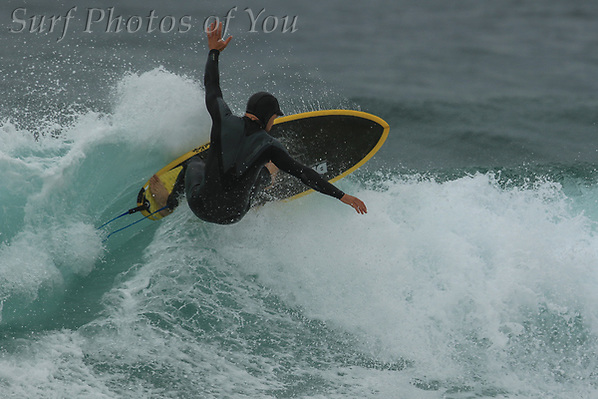 $45.00, 14 November 2018, South Curl Curl, sunrise photos, @surfphotosofyou, @mrsspoy Surf Photos of You, Narrabeen (SPoY2014)