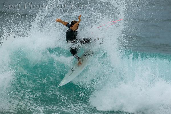 $45.00, 31 January 2019, Narrabeen, Surf Photos of You, @surfphotosofyou, @mrsspoy (SPoY2014)