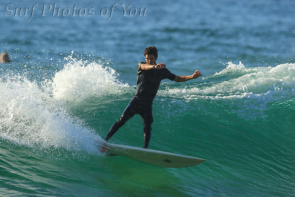 $45, 26 February 2021, Surf Photos of You, North Narrabeen, Dee Why sunrise, Sunrise, Dee Why, @surfphotosofyou, @mrsspoy (SPoY2014)