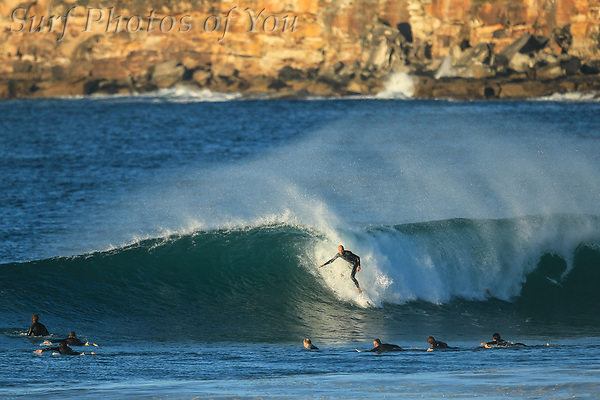 $45.00, 19 July 2019, Long Reef, Dee Why, Surf Photos of You, @surfphotosofyou, @mrsspoy (SPoY2014)