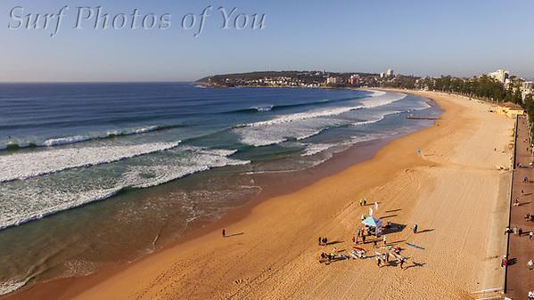 DCIM@MEDIADJI_0128.JPG $45.00, 30 May 2018, Surf Photos of You, @surfphotosofyou, @mrsspoy ($45.00, 30 May 2018, Surf Photos of You, @surfphotosofyou, @mrsspoy)