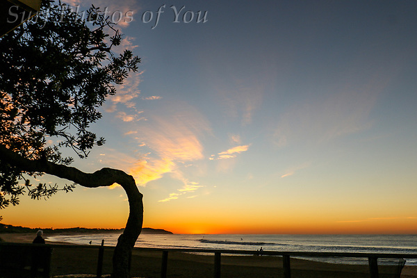 $45.00, 12 June 2019, Narrabeen, Dee Why sunrise, Surf Photos of You, @surfphotosofyou, @mrsspoy ($45.00, 12 June 2019, Narrabeen, Dee Why sunrise, Surf Photos of You, @surfphotosofyou, @mrsspoy)
