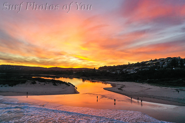 default $45.00, 7 July 2021, Narrabeen, Long Reef sunset, Surf Photos of You, @surfphotosofyou, @mrsspoy ($45.00, 7 July 2021, Narrabeen, Long Reef sunset, Surf Photos of You, @surfphotosofyou, @mrsspoy)