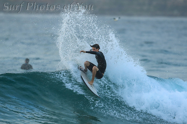 $45.00, 8 March 2019, North Curl Curl, Surf Photos of You, @surfphotosofyou, @mrsspoy (SPoY2014)