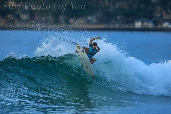 $45.00, 20 March 2019, Vissla Sydney Pro May Beach, Surf Photos of You (SPoY2014)