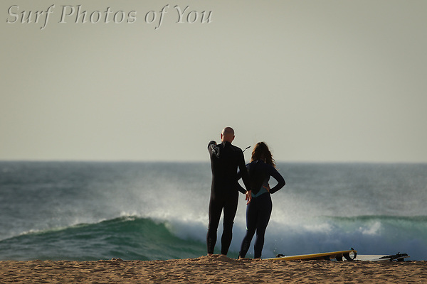 $45.00, 23 January 2020, Dee Why, Narrabeen, Surf Photos of You, @surfphotosofyou, @mrsspoy (SPoY2014)