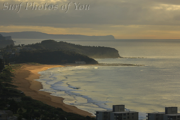 $45.00, 15 June 2021, North Narrabeen, Surfoing photography, surfing pics, surfing, Surf Photos of You, @mrsspoy, @surfphotosofyou (SPoY)