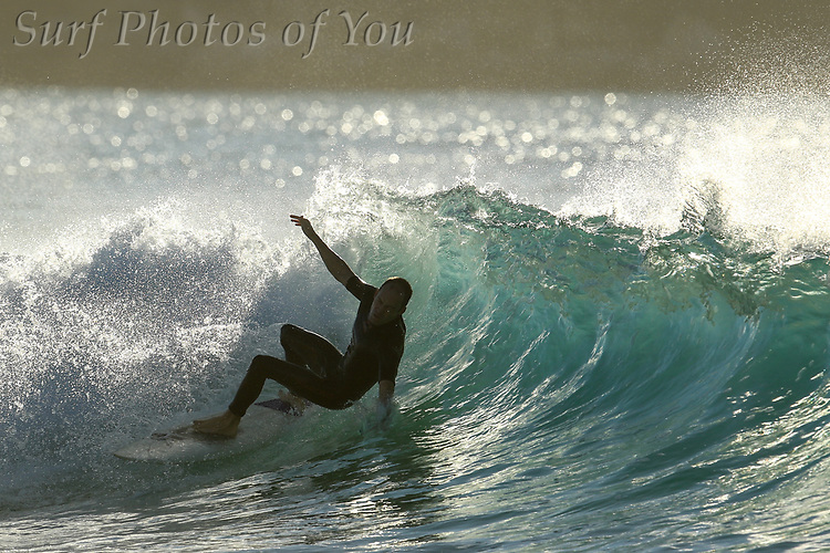 $45.00, 16 April 2018, Surf Photos of You, @surfphotosofyou, @mrsspoy, Curl Curl surfing, surfing photos. (SPoY2014)