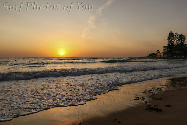 $45.00, 23 January 2020, Dee Why, Narrabeen, Surf Photos of You, @surfphotosofyou, @mrsspoy ($45.00, 23 January 2020, Dee Why, Narrabeen, Surf Photos of You, @surfphotosofyou, @mrsspoy)