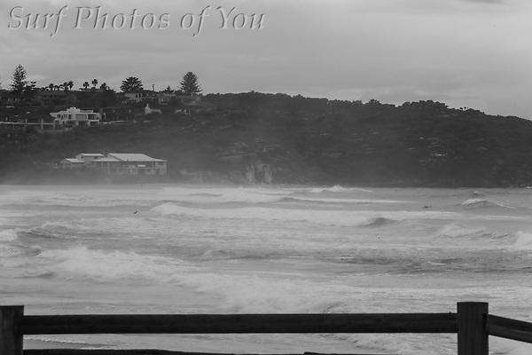 $45.00, 9 March 2020, Sydney Pro, Manly Beach, Surf Photos of You, @surfphotosofyou, @mrsspoy (SPoY)