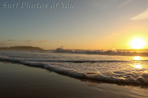 $45.00, 13 January 2021, Long reef beach, Long Reef sunrise.Surf Photos of You, @surfphotosofyou @mrsspoy ($45.00, 13 January 2021, Long reef beach, Long Reef sunrise.Surf Photos of You, @surfphotosofyou @mrsspoy)