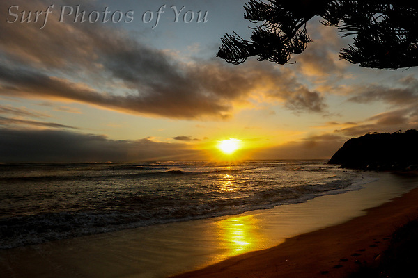 $45.00, 4 June 2020, The Kick, Collaroy, Brownwater, Surf Photos of You, @surfphotosofyou, @mrsspoy ($45.00, 4 June 2020, The Kick, Collaroy, Brownwater, Surf Photos of You, @surfphotosofyou, @mrsspoy)