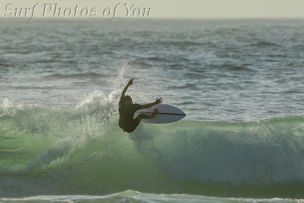 $45.00, 17 December 2018, Curl Curl, Narrabeen, Surf Photos of You, @surfphotosofyou, @mrsspoy (SPoY2014)