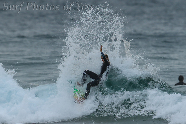 $45.00, 8 June 2018, Dee Why Beach, North Narrabeen, Surf Photos of You, @surfphotosofyou, @mrsspoy (SPoY2014)