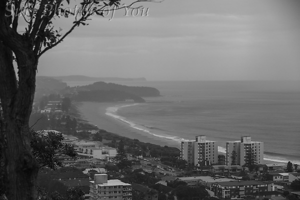 $45.00, 21 May 2020, Narrabeen, Surf Photos of You, @surfphotosofyou, @mrsspoy, (SPoY)
